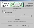Soundy Mouse