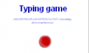ABC Typing lesson 04