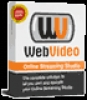 WebVideo Cam2Cam