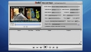 Acala Video mp3 Ripper