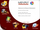 Movavi VideoSuite