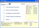 School Response - School Safety Software