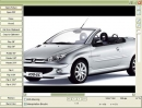 GdViewer OCX - Image Viewer ActiveX