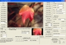 Image Viewer CP, EXIF FAX, TIFF ActiveX