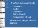 LanguageStudio English
