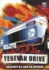 Yerevan Drive