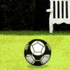 Foot ball 03