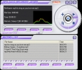 MP3 Audio Recorder Joiner