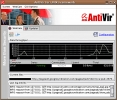 Avira AntiVir WebGate (for Linux proxy)