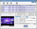 A-one DVD Ripper standard