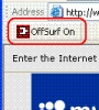 OffSurf Firewall Bypass Site Unblocker Professional