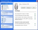 Bluetooth PC Dialer