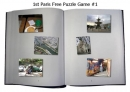 1st Paris Puzzle Game Part 1