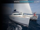 Catamarans Wallpaper