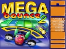 Mega Bounce 2