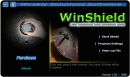 WinShield