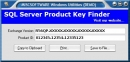 Microsoft SQL Key Viewer