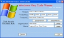 Windows Product Key Viewer Changer