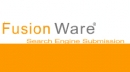 Fusion-ware.com