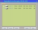 EncryptDrive