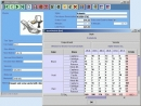 XpertMart POS Software