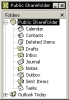 Public ShareFolder