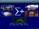 Enigma encrypt_bit PLUS
