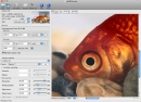 PhotoZoom Pro 2 for Mac