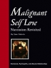 Malignant Self Love Narcissism Revisited