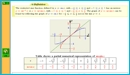 MathAid Trigonometry