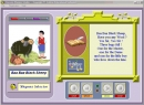 Estudio de Ritmos de Guarder�a (Nursery Rhymes Studio) (Nursery Rhymes Studio)