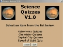 300 Science Quizzes