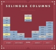 Selingua Columns
