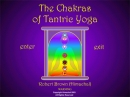 The Chakras of Tantric Yoga
