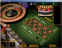 !!!! Winners Online Casino