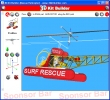 3D Kit Builder (Police Helicopter)