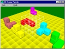 3D Soma Puzzle Freeware