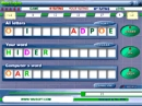 5 Star Word Engine Freeware