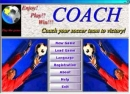 ActualCoach Bundesliga Manager