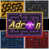 Adron