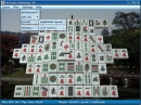 Amazing Mahjongg 3D