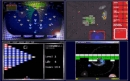 Arkanoid Games Pack!