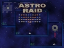 AstroRaid