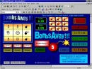 Bombs Away!!! Excel Slot Machine