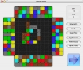 BrickShooter for Mac
