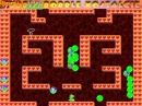 Bubble Bobble Nostalgie
