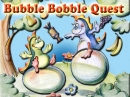 Bubble Bobble Quest