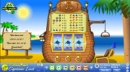 Captains Luck slots game