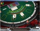Casino.Net