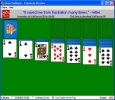 Cheat Solitare